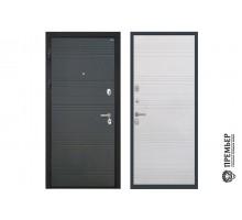Дверь ПРЕМЬЕР ЛАЙТ
