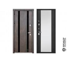 Дверь ПРЕМЬЕР П01