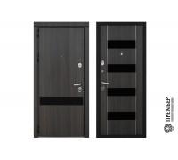 Дверь ПРЕМЬЕР П02