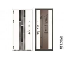 Дверь ПРЕМЬЕР П04