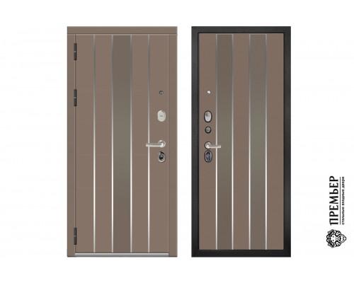 Дверь ПРЕМЬЕР П05