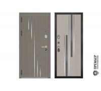 Дверь ПРЕМЬЕР П08