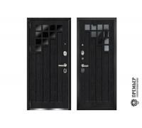 Дверь ПРЕМЬЕР П09