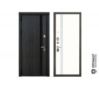 Дверь ПРЕМЬЕР П10